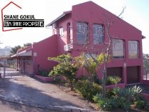 R 820,000 - 4 Bedroom, 4 Bathroom  Home For Sale in Newlands West