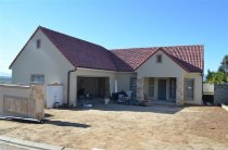 R 3,950,000 - 4 Bedroom, 4 Bathroom  Property For Sale in Vierlanden