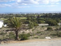R 450,000 -  Land For Sale in Shelley Point