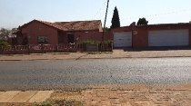 R 720,000 - 3 Bedroom, 1 Bathroom  Property For Sale in Lenasia