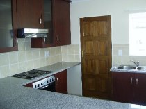 R 895,000 - 3 Bedroom, 2 Bathroom  Residential Property For Sale in Sundowner