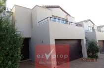 R 35,000 - 3 Bedroom, 3 Bathroom  Property To Rent in Atholl