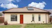 R 589,500 - 3 Bedroom, 1 Bathroom  House For Sale in Kirkney