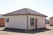 R 304,000 - 2 Bedroom, 1 Bathroom  House For Sale in Vanderbijlpark Central East 4