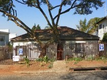 R 850,000 - 3 Bedroom, 1 Bathroom  Property For Sale in Greymont