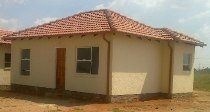 R 456,000 - 2 Bedroom, 1 Bathroom  Property For Sale in Kirkney