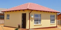 R 472,900 - 2 Bedroom, 1 Bathroom  House For Sale in Kirkney