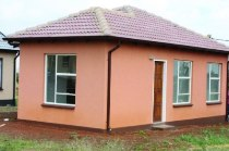 R 550,000 - 3 Bedroom, 1 Bathroom  House For Sale in Kirkney