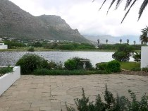 R 3,995,000 - 5 Bedroom, 3 Bathroom  House For Sale in Marina Da Gama, Cape Town, South Peninsula