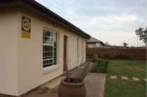 R 641,200 - 3 Bedroom, 2 Bathroom  Property For Sale in Merrivale
