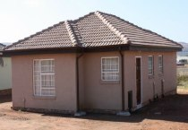 R 522,000 - 3 Bedroom, 1 Bathroom  Property For Sale in Kirkney