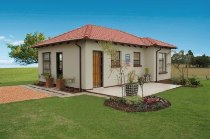 R 569,000 - 3 Bedroom, 2 Bathroom  House For Sale in Lenasia