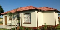 R 614,000 - 3 Bedroom, 2 Bathroom  House For Sale in Kirkney