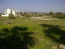 R 150,000 -  Plot For Sale in Shelley Point