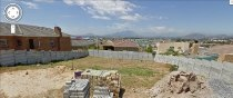 R 790,000 -  Plot For Sale in Vredekloof Heights