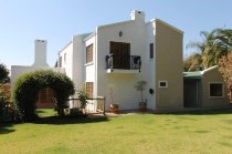 R 2,475,000 - 4 Bedroom, 3 Bathroom  House For Sale in Little Falls