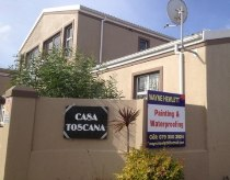 R 435,000 - 1 Bedroom, 1 Bathroom  Apartment For Sale in Parklands
