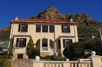 R 4,375,000 - 5 Bedroom, 4 Bathroom  House For Sale in Muizenberg, Cape Town, South Peninsula