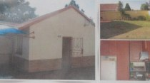 R 495,000 - 3 Bedroom, 1 Bathroom  House For Sale in Mabopane, Soshanguve