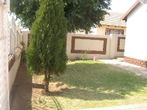 R 480,000 - 3 Bedroom, 1 Bathroom  Property For Sale in Mabopane