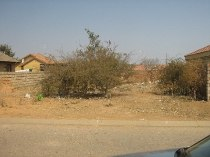R 140,000 -  House For Sale in Mabopane