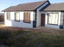 R 495,000 - 3 Bedroom, 1 Bathroom  House For Sale in Mabopane