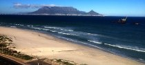 R 1,495,000 - 2 Bedroom, 2 Bathroom  Flat For Sale in Blouberg