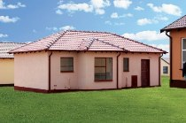 R 606,000 - 3 Bedroom, 2 Bathroom  Property For Sale in Protea Glen