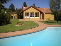 R 545,000 - 2 Bedroom, 2 Bathroom  Property For Sale in North Riding