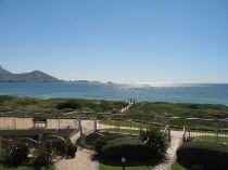 R 1,230,000 - 1 Bedroom, 1 Bathroom  Flat For Sale in Lagoon Beach