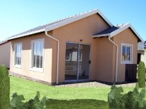 R 425,100 - 2 Bedroom, 1 Bathroom  Property For Sale in Heidelberg