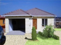 R 357,800 - 2 Bedroom, 1 Bathroom  House For Sale in Unitaspark
