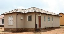 R 674,000 - 3 Bedroom, 2 Bathroom  Property For Sale in Kirkney