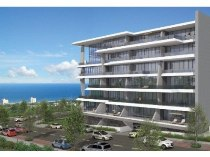 R 3,495,000 - 3 Bedroom, 2 Bathroom  Flat For Sale in Umhlanga Ridge, Umhlanga