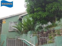 R 550,000 - 3 Bedroom, 1 Bathroom  Home For Sale in Newlands West, Durban North