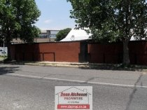 R 1,000,000 - 15 Bedroom, 3 Bathroom  Property For Sale in Troyeville