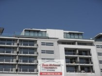 R 1,860,000 - 2 Bedroom Apartment For Sale in Bedford Gardens