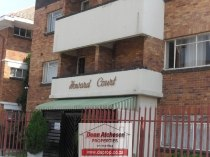R 350,000 - 1 Bedroom, 1 Bathroom  Apartment For Sale in Gresswold
