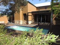 R 4,385,000 - 3 Bedroom, 2 Bathroom  Property For Sale in Atlantic Beach Estate