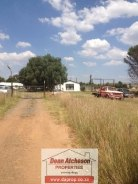 R 1,000,000 - 3 Bedroom, 2 Bathroom  House For Sale in Eikenhof