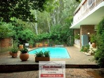 R 3,500,000 -  House For Sale in Houghton