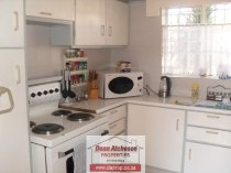 R 899,000 - 3 Bedroom, 2 Bathroom  Property For Sale in Primrose Hill