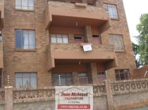 R 280,000 - 1 Bedroom, 1 Bathroom  Property For Sale in Jeppestown