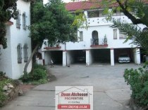 R 360,000 - 2 Bedroom, 1 Bathroom  Flat For Sale in Lorentzville