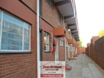 R 650,000 - 3 Bedroom, 2 Bathroom  Flat For Sale in Jeppestown