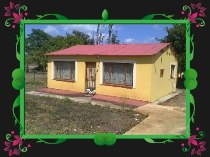 R 175,000 - 2 Bedroom, 1 Bathroom  House For Sale in Mabopane
