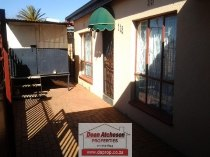 R 650,000 - 4 Bedroom, 2 Bathroom  Home For Sale in Lenasia South