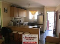 R 299,000 - 2 Bedroom, 1 Bathroom  Apartment For Sale in Troyeville
