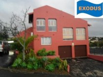 R 799,000 - 4 Bedroom, 2 Bathroom  Property For Sale in Newlands West