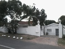R 1,150,000 - 3 Bedroom, 2 Bathroom  House For Sale in Phoenix